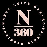 Logotipo N360