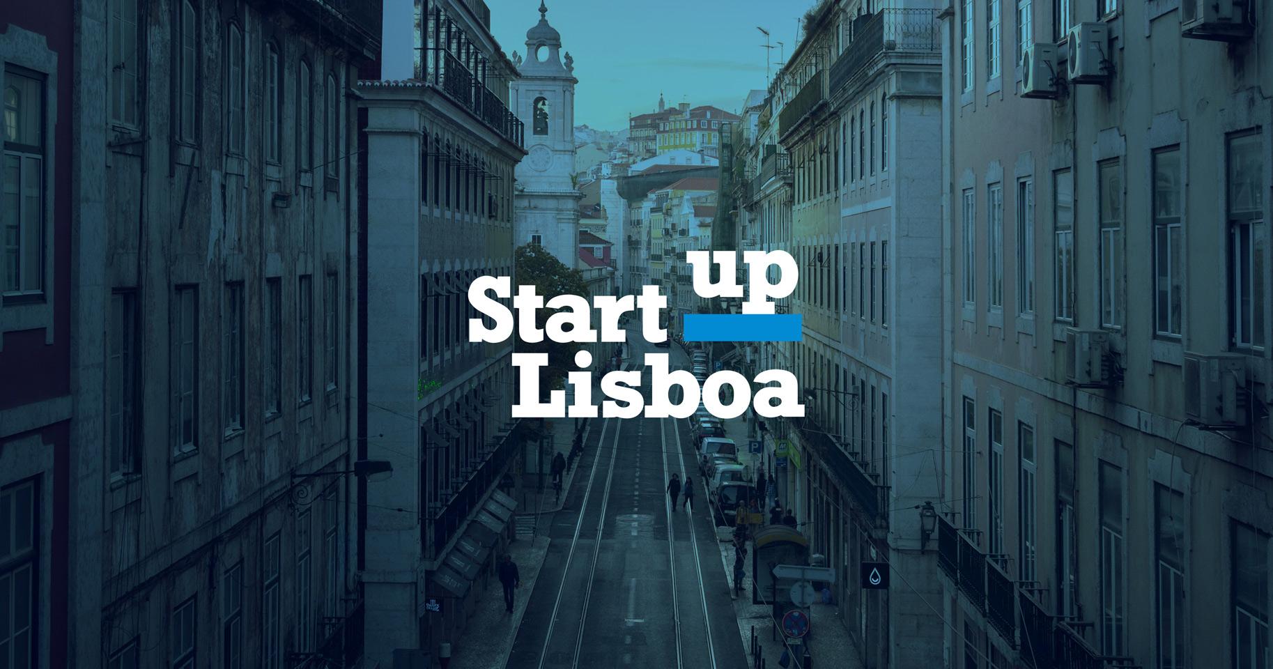 6 years of Startup Lisboa - N 360