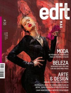 cover edith 6