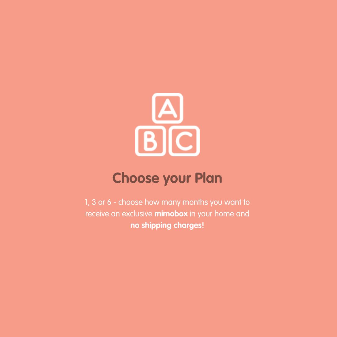 plan mimobox